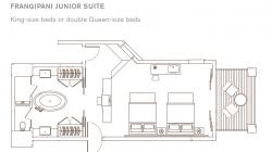 Junior Suite - 3