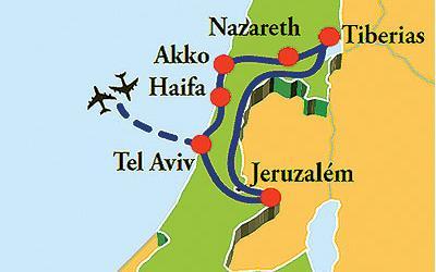 mapa_352