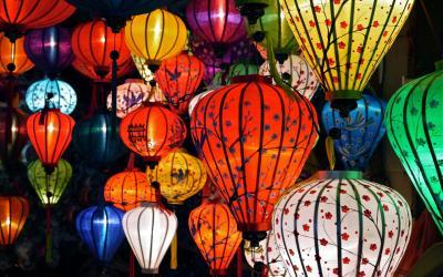 Vietnam | Hoi An
