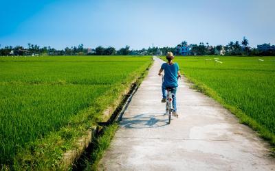 Vietnam | Mekong Delta