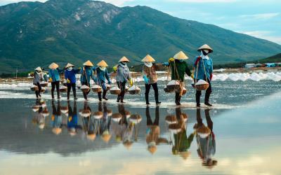 Vietnam | Nha Trang