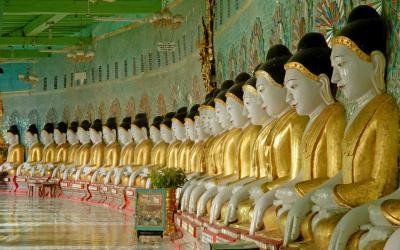 Barma 2