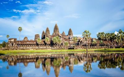 Angkor 4