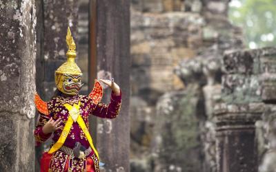 Laos | Laos