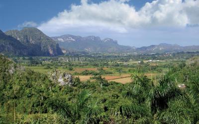 Vinales | Kuba
