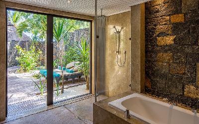 Villa   741 Beachcomber Paradis