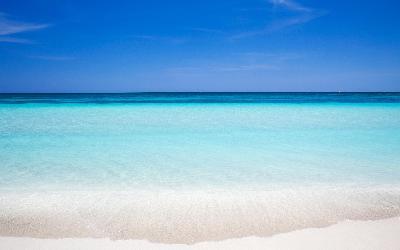 Memories Varadero - Beach