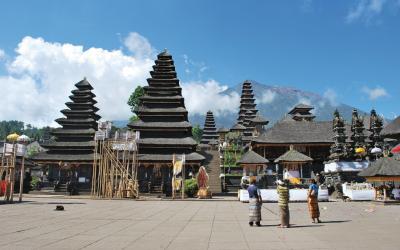 Bali | Indonésie