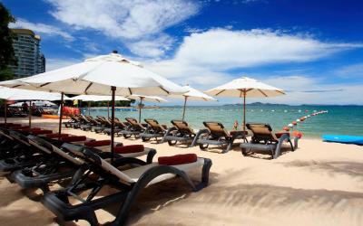 0 centara_grand_mirage_beach_resort_pattaya_beach_01