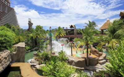 centara_grand_mirage_beach_resort_pattaya_-_monsoon_island__4