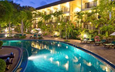 0 swimming-pool1