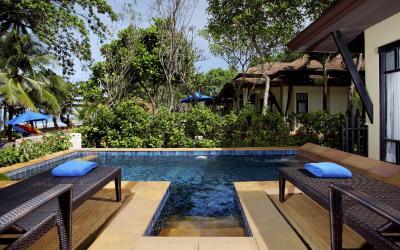 0 csk-luxury_pool_villa_2