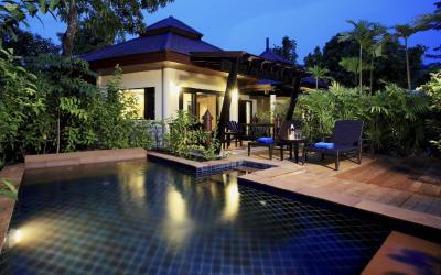 csk-royal_pool_villa_1
