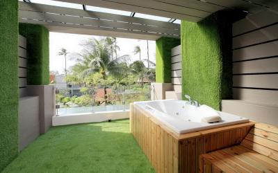 patong_beach_hotel_-_sunset_spa_suite_41