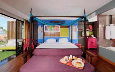 patong_beach_hotel_-sunset_suite_21