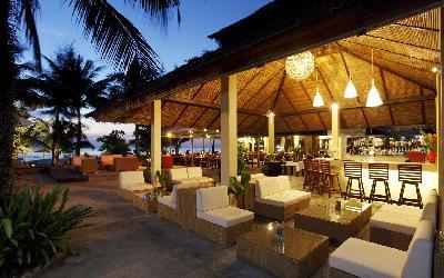 ckc-seabreeze_restaurant_and_bar_05