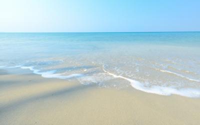 Kacha Beach & Sea