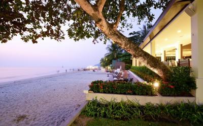 Kacha Koh Chang High Light 011