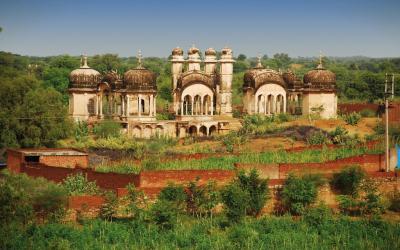 Alsisar | Indie