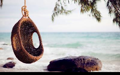 0 beach-resort
