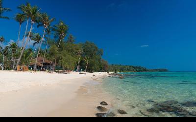 0 beach-resort-seaview