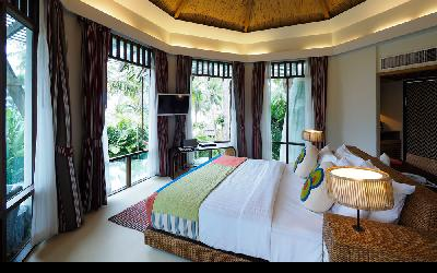 accommodation-chamshouse-resort
