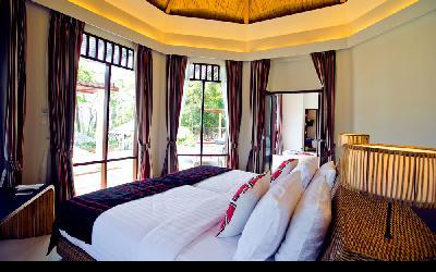 beach-resort-accommodation
