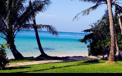 beach-view-resort