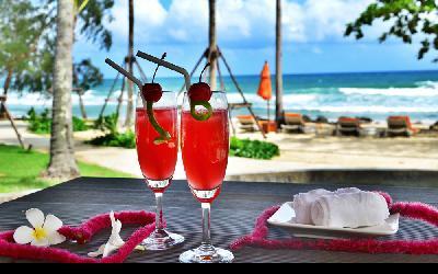 hotel-food-beverage