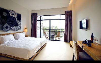 ocean-view-deluxe-room