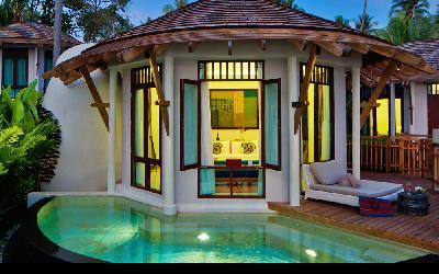 private-pool-beach-resort