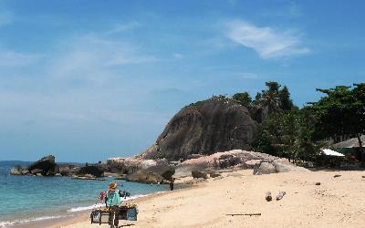0 lamai_beach (1)