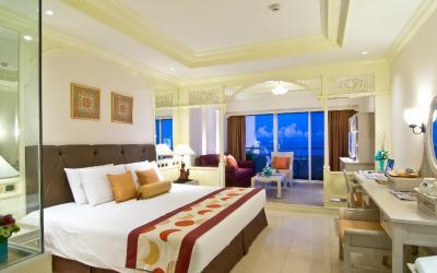 43-Mini-Suite-Plus-Thai-Modern