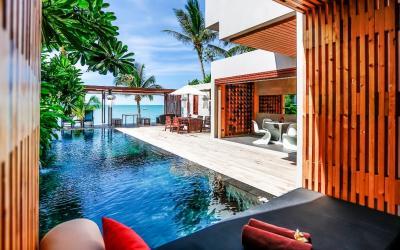 3._pavilion_samui_villas__resort_-_3bedroom_pool_residence_91