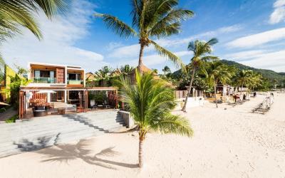 3.2_pavilion_samui_villas__resort_-_3bedroom_pool_residence_61