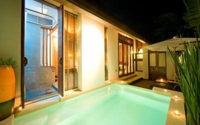 hydro_pool_villa_021