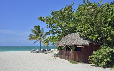 Bar Playa Chiringuito 2