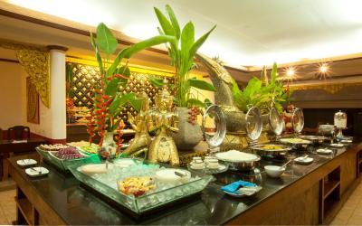 palm_leaf_restaurant_2