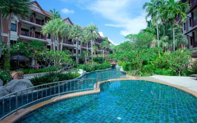 swimming_pool_3