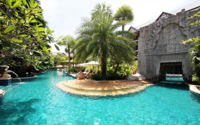 swimming_pool_5