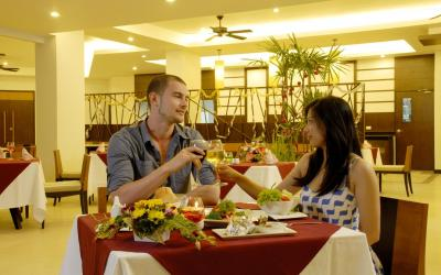 13 Andakira Restaurant 2