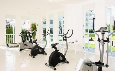 1.30_fitness_room