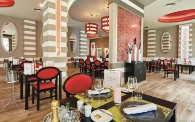 BAM_17_081 - Kulinarium Restaurant