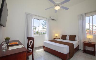 room supeior beach v2