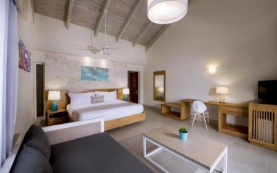 Room Junior Suite 2