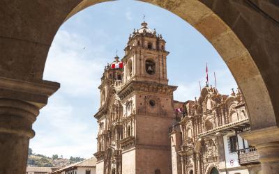 Cuzco_iStock_000042365262_Large