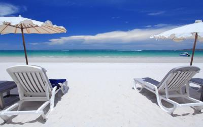SAI KAEW BEACH 2