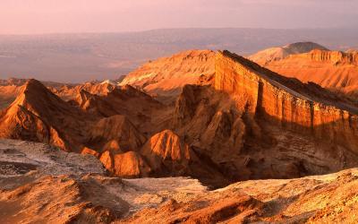 Atacama | Chile
