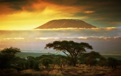 Tanzania | Kilimanjaro