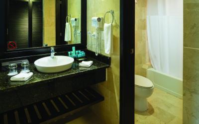 Royalton Splash koupelna